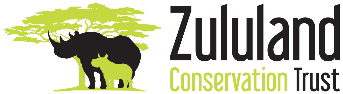 Zululand Conservation Trust
